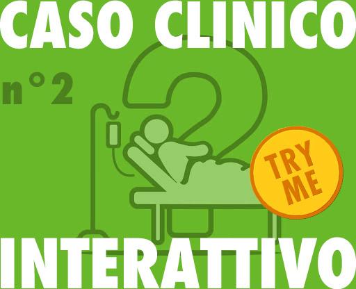 CasoClinico Interattivo2