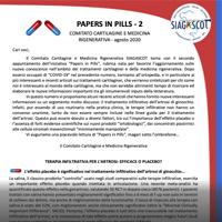 Papersinpills2020-2-200x200