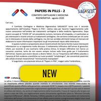 Papersinpills2020-2-NEW200x200