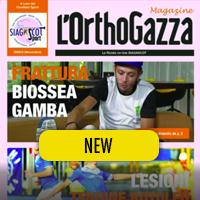 Orthogazza2020-2-NEW-200x200
