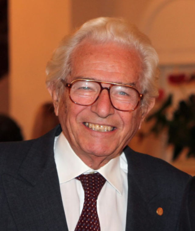 Mario Randelli