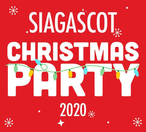 KS_ChristmasParty_CP_PS_LogoSlide_157x157 copia
