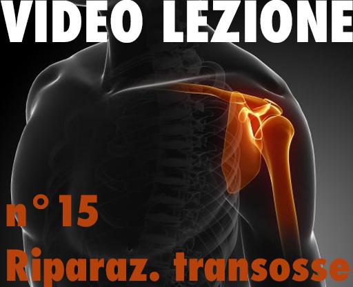 Video lezioni15