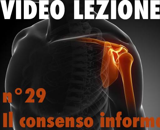 Video lezioni29