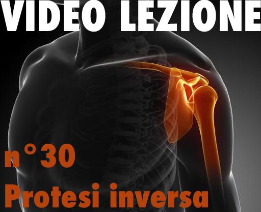 Video lezioni30