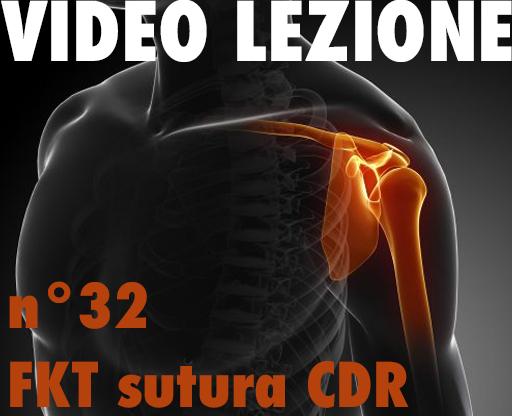 Video lezioni32