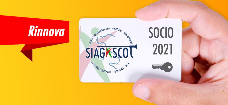 CARD-SIAGASCOT2021-key
