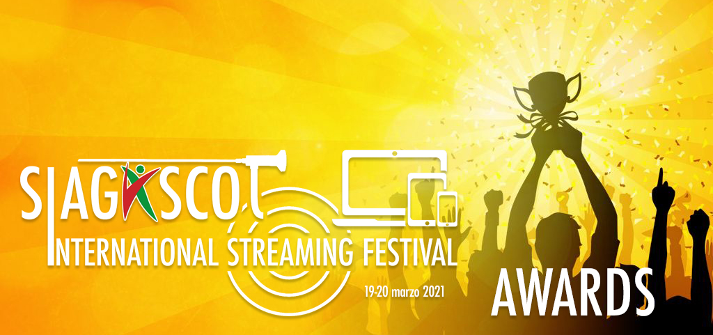 Festival21 Awards