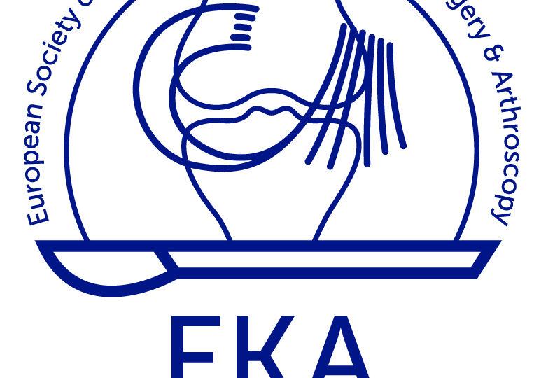 EKA_logo_RVB_blue