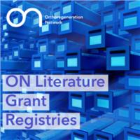 ON_Literature_Registries_210201