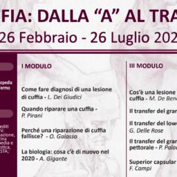 FAD Castricini 2021