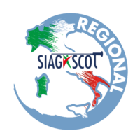 Siagascot_Regional