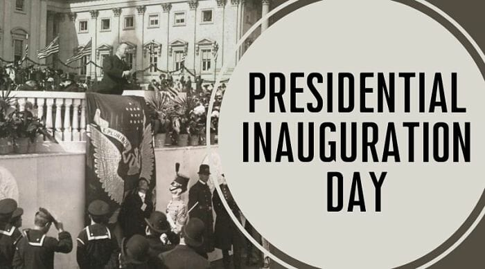 presidential-inauguration-day