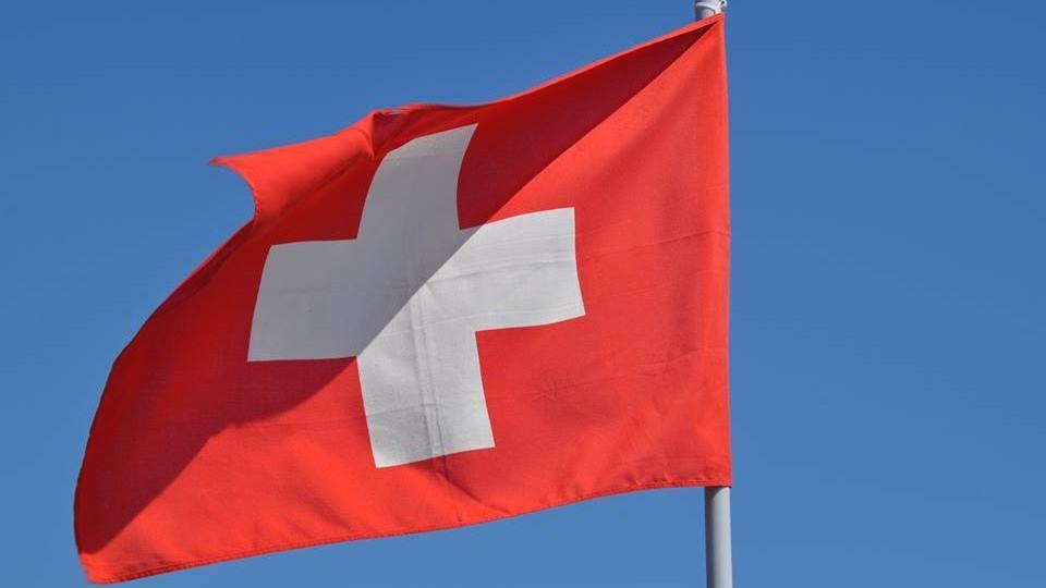 Bandiera-Svizzera-2-960x600
