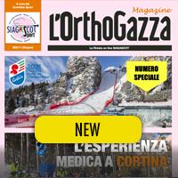 Orthogazza-1-2021-NEW-200x200