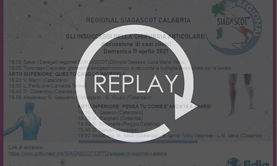 11aprileCalabriaWebinarReplay