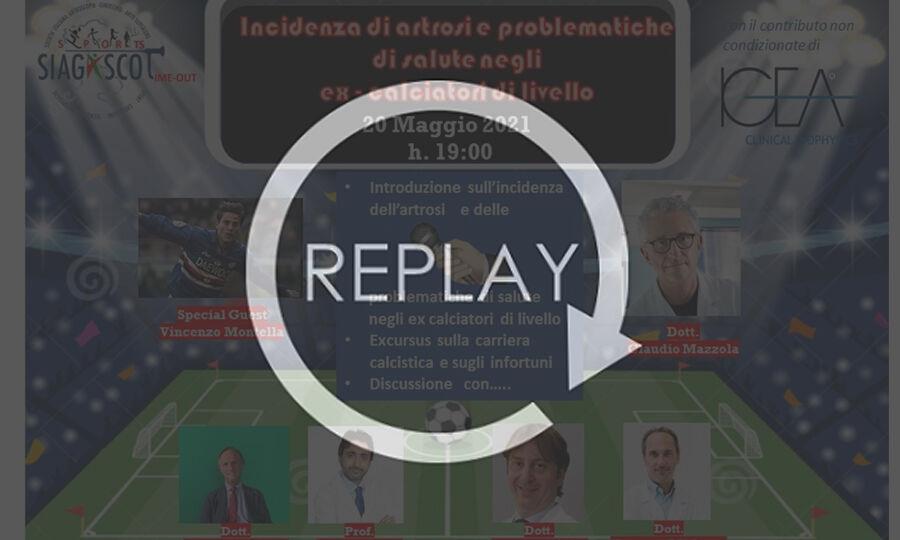 20MaggioSportWebinarReplay