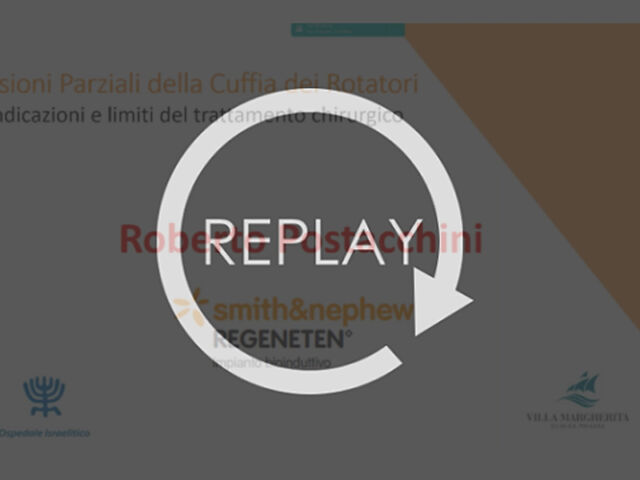 26maggioWebinarReplay