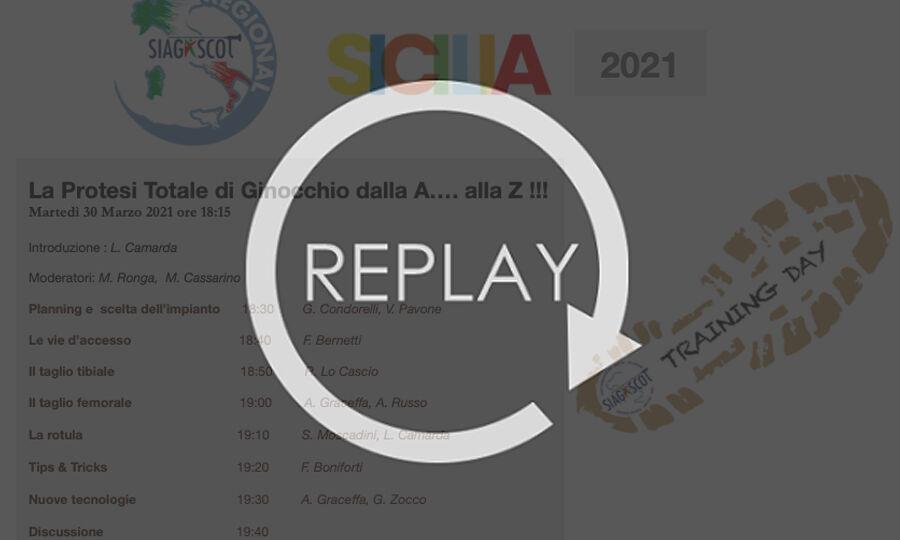 30marzoSiciliaWebinarReplay