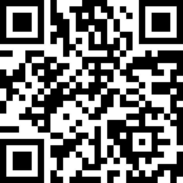 WhatsApp Image 2021-06-01 at 08.43.04
