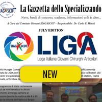 GazzettaSpec2021-2-200x200-new