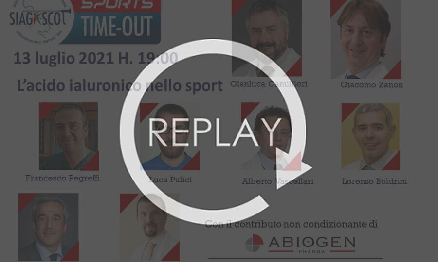 13luglioSportsWebinarReplay