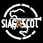 SIAGASCOT
